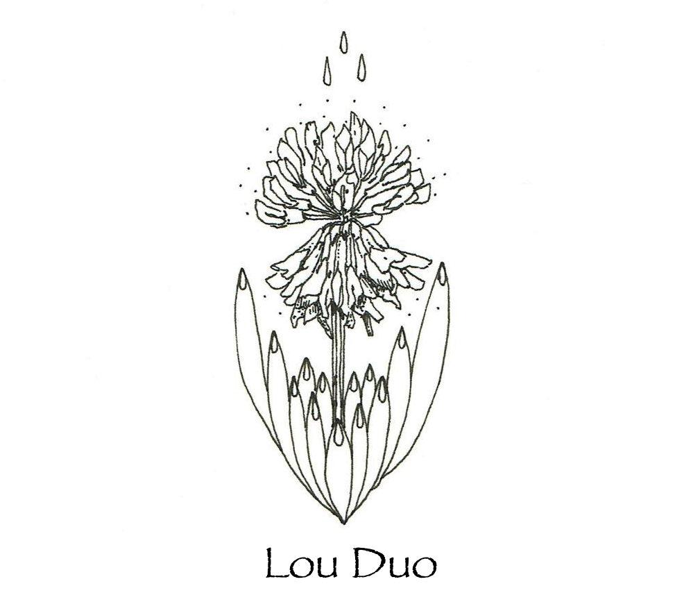 Lou-Duo